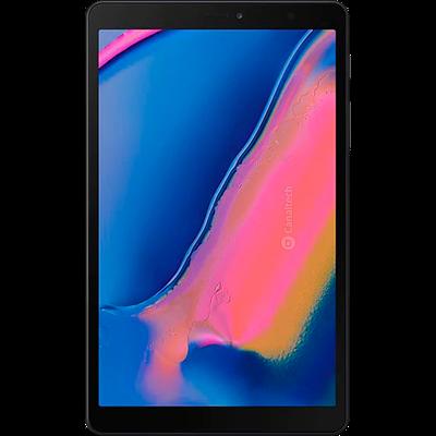 Galaxy Tab A 8 (2019) Wifi
