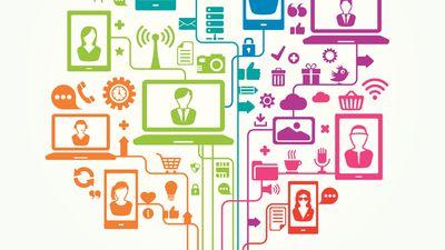 Usuários brasileiros de Internet das Coisas estão mais preocupados com segurança