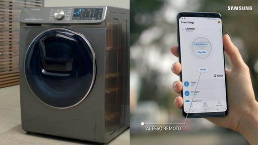 Samsung SmartThings agora está disponível para Windows 10
