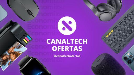 NOVIDADE | Canaltech Ofertas chega ao Instagram com os melhores preços do Brasil
