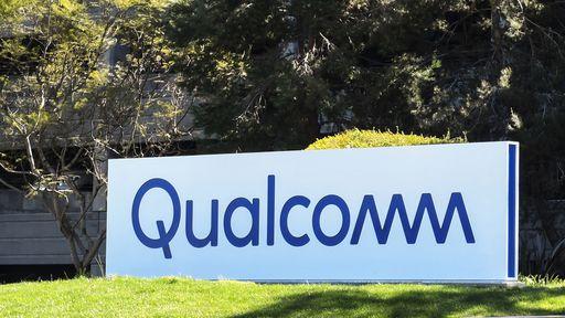 Qualcomm confirma anúncio do Snapdragon 875 para dezembro; saiba o que esperar