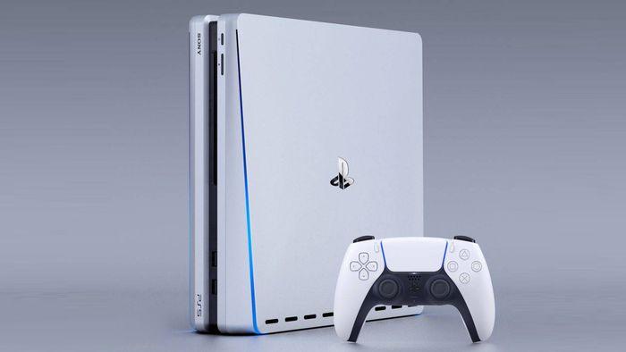 Data de lançamento do PlayStation 5 pode ter sido revelada por acidente