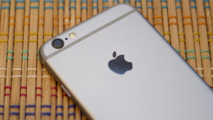 Quem comprou um iPhone 6 ou 7 tem direito a receber uma grana da Apple nos EUA