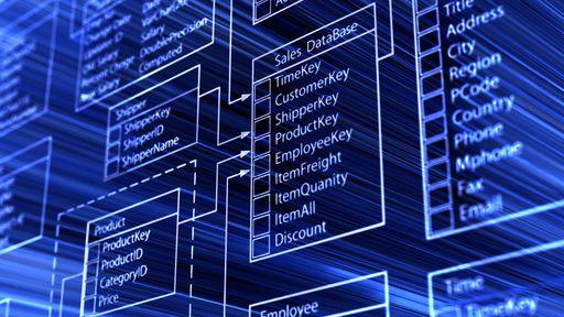 Guia de Cursos de TI: Banco de Dados