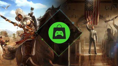 Razer vai fechar marketplace de jogos digitais