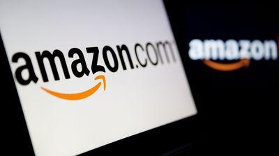 Como comprar na Amazon e Walmart dos EUA usando o site QWINTRY