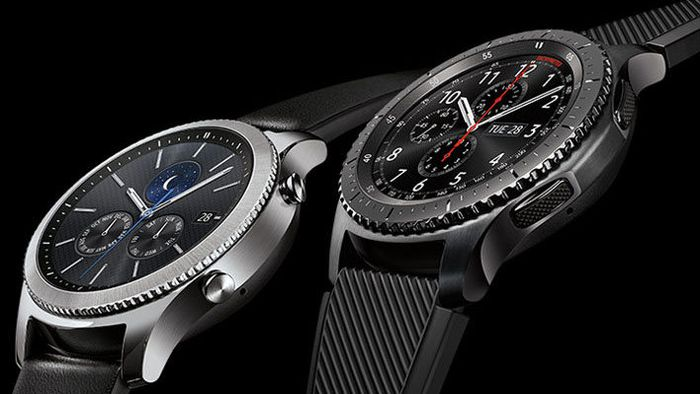 d2f9779adea Galaxy Watch