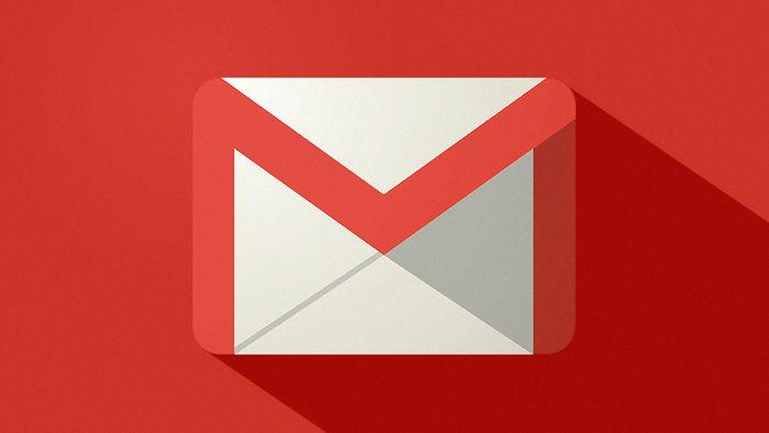 Conheça agora 7 segredos do Gmail