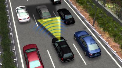 Samsung entra para a corrida dos carros autônomos em parceria com a Hyundai