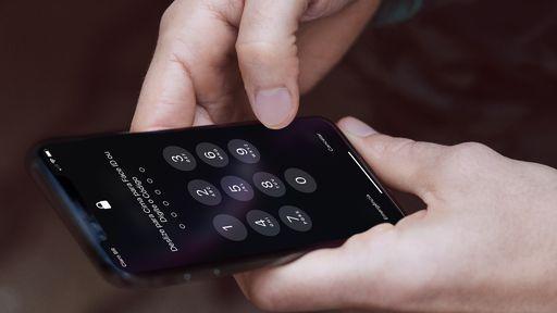 6 dicas para aumentar a segurança no seu iPhone