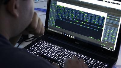 Hackers que vazaram dados da Uber são indiciados por mais um crime virtual