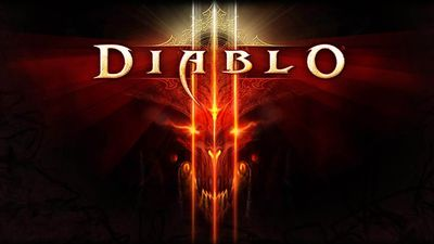 Diablo III: Eternal Collection ganha data de lançamento para o Switch