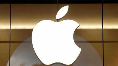 Apple é processada após admitir que deixa iPhones mais lentos propositalmente