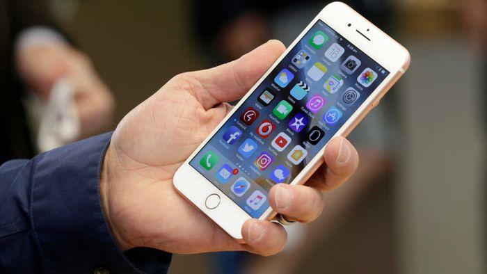 219e49d1e45 Receita Federal tem leilão com iPhones, PS4 Pro e Xbox One S - Smartphone