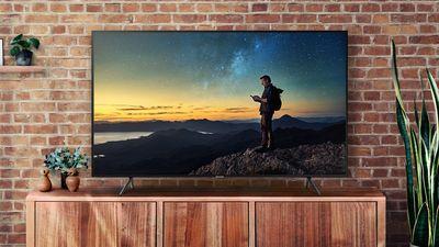 Google está testando a exibição de anúncios em algumas Android TV