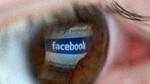 Cuidado: sequestro de fanpages do Facebook