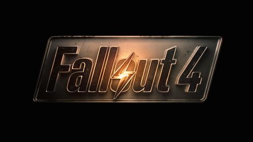 Fallout 4: Nuka-World ganha data de estreia e trailer de gameplay