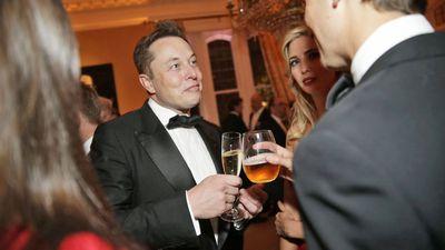 Marca de tequila proposta por Elon Musk é contestada por autoridades mexicanas