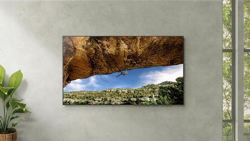 COMBO SAMSUNG | Compre 2 Smart TVs 4K com HDR Premium de uma só vez com desconto