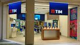 Lucro da TIM atinge os R$ 219 milhões no segundo trimestre de 2017
