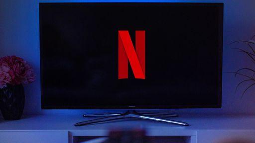 Como usar a função de Títulos Aleatórios da Netflix na TV