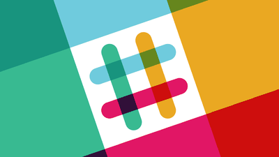 Slack sai do ar para todos os usuários, incluindo os brasileiros