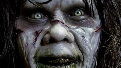 O Exorcista | Primeiro filme da trilogia ganha data de lançamento
