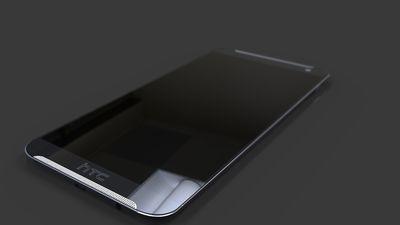 Novos vídeos do HTC One M9 vazam na internet; confira