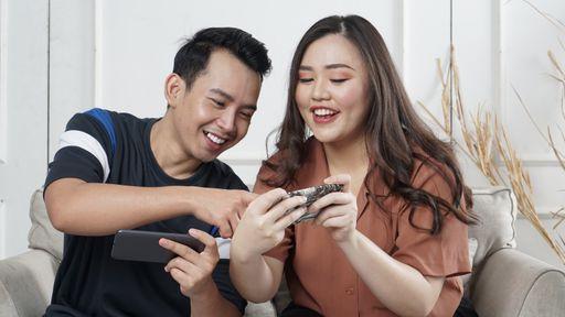 Os melhores aplicativos para assistir TV pelo celular