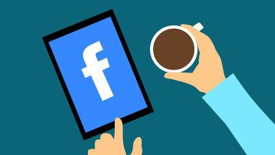 Facebook perde liderança no ranking das melhores empresas para se trabalhar