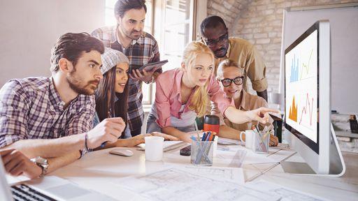 Quais empresas vão sobreviver à geração Millennials? Como preparar a sua?