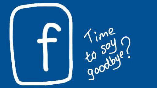 Saiba o que fazer para proteger suas informações pessoais no Facebook