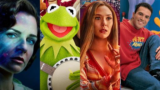 Disney+ tem crescimento de mais de 250% em assinantes