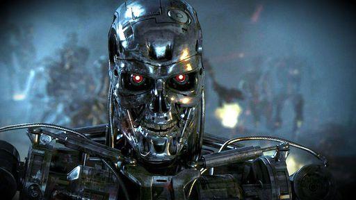 Rússia e EUA não querem que robôs assassinos sejam controlados por humanos