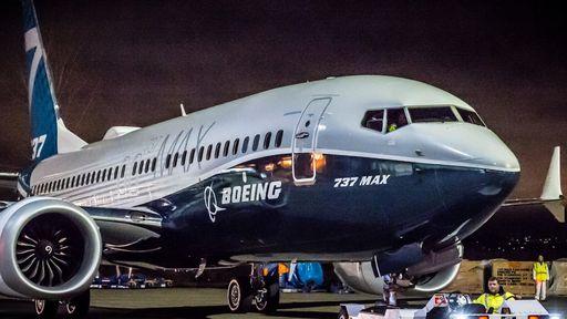 Nova diretiva sobre falhas no Boeing 737 é emitida nos EUA; veja o motivo