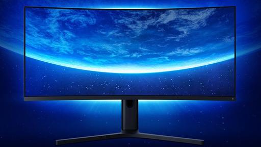 Xiaomi ingressa no mercado de monitores com dois modelos a preços competitivos
