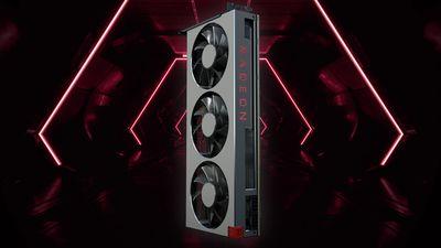 AMD lança a Radeon VII, primeira GPU de 7nm feita para o público gamer