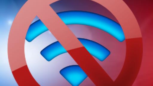 Polícia Wi-Fi identifica e bloqueia hotspots ilegais durante as Olimpíadas