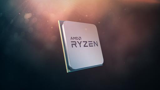 AMD registra crescimento recorde e vive bom momento financeiro em 2020