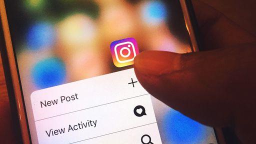 """Instagram pode ter """"Stories exclusivos"""" para seguidores pagantes"""