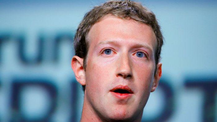 Quer trabalhar no Facebook? Então prepare-se para responder a estas perguntas