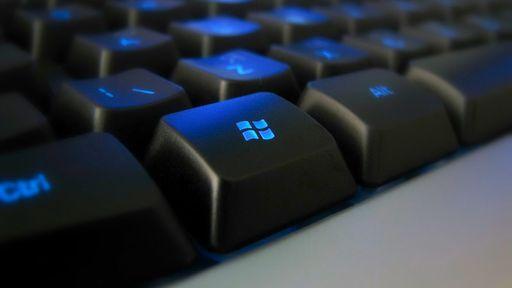 Conheça 10 novos atalhos de teclado do Windows 10