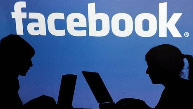 Dica: use seu Facebook como nuvem para armazenar fotos gratuitamente