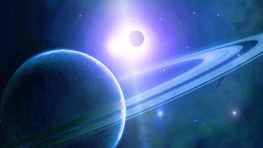 Série Astronautas parte 1: como é a vida no espaço?