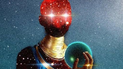 O que é o afrofuturismo, gênero artístico que mescla cultura africana com sci-fi