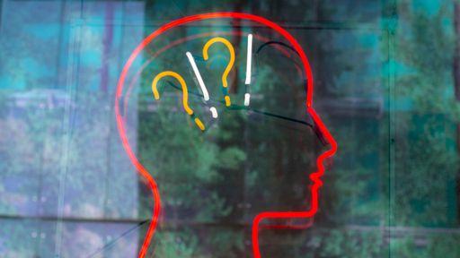 Interface neural consegue transformar pensamentos em palavras escritas