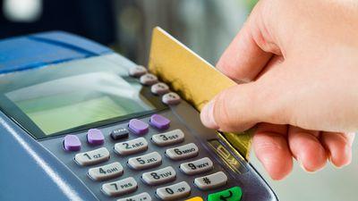 dfndr lab identifica 234 páginas comerciais usadas para roubo de cartões