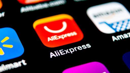 Vendedores brasileiros vão poder vender no AliExpress