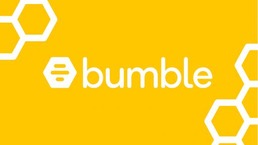 Como funciona o aplicativo Bumble