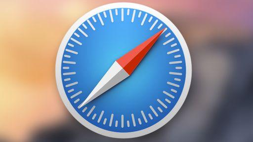 Safari está travando no iPad e iPhone – saiba como evitar
